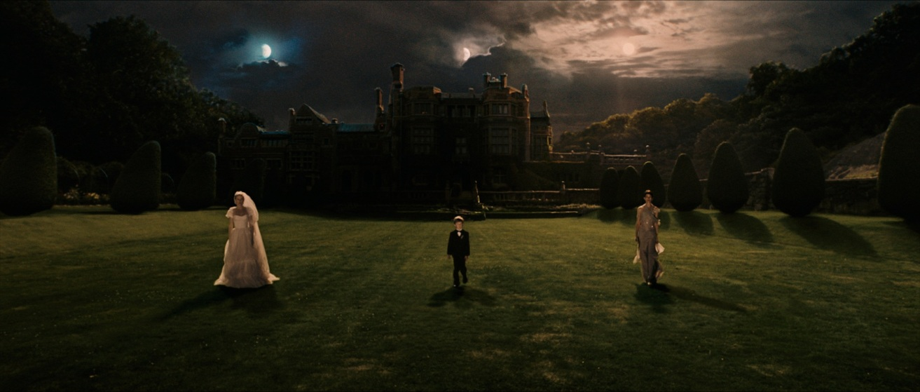 melancholia-movie-photo-3